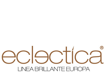 extension-eclectica-0,75-grammo